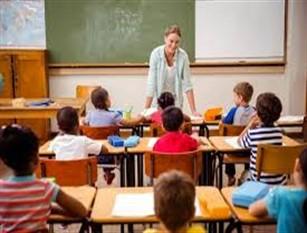 Cospicui finanziamenti per due scuole della Provincia di Isernia I progetti riguardano l' Istituto V.Cuoco e la scuola elementare e media, di Civitanova del Sannio