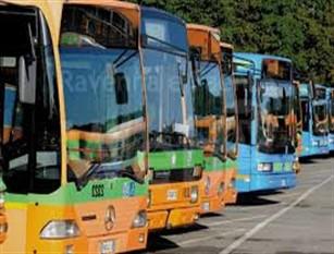 """Il sindaco di Campobasso chiede alla Regione di riconsiderare l'Ordinanza sulle misure di sicurezza per il trasporto pubblico urbano Gravina: """"Considerazioni nuove dovrebbero portare all'auspicabile modifica, da parte della Regione, dell'Ordinanza emessa a maggio"""""""