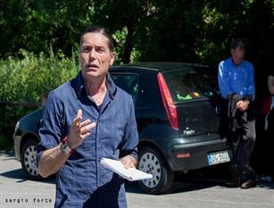 Malagestione pandemia Molise: Izzo contro il consiglio regionale Domani conferenza stampa a Isernia