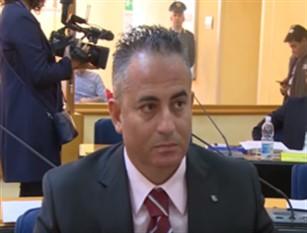 Scarabeo: La mia estromissione dal Consiglio regionale non vanifichi tutto il lavoro portato avanti e considerato valido fino a ieri.
