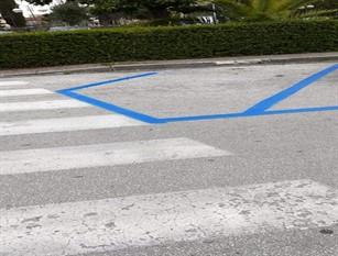Questione parcheggi a pagamento, le associazioni e il Pcl scrivono alla A.J. MOBILITA'  gestore delle strisce blu e a d'Apollonio Istanza pubblica di reclamo