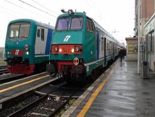 Fs Italiane, Molise: al via  l'ammodernamento  della linea Campobasso – Isernia – Roccaravindola