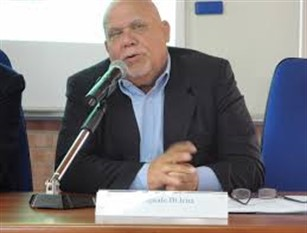 Territorio e agricoltura non sono priorita' per il nuovo Governo Lo sostiene Pasquale Di Lena ex consigliere regionale di Campobasso nonchè esperto nel settore agricoltura