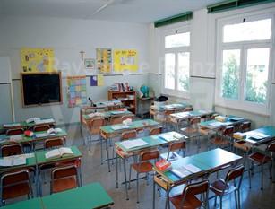 Via libera a Protocollo d'Intesa con Vicariato di Roma per ripresa attività scolastica Le parrocchie metteranno a disposizione aree per ampliare gli spazi delle scuole capitoline