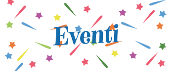 Nuovi appuntamenti dell'Estate Romana 2021 dal 21 al 27 luglio l programma degli eventi dal vivo e digital è disponibile su culture.roma.it, sui canali FB e IG @cultureroma, TW culture_roma e con #CultureRoma e #estateromana2021