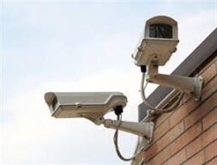 Le considerazioni del sindaco Gravina sullo stato del sistema di video sorveglianza in città