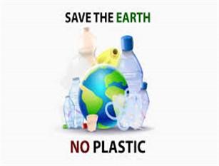 ISERNIA – PLASTIC FREE. In 160 città italiane, domenica 18 aprile