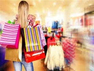 Io compro a Isernia: «Sostieni l'economia locale. Fai i tuoi acquisti di Natale a Isernia». Campagna di sensibilizzazione a sostegno del commercio cittadino. #iocomproaisernia