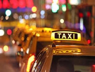Campidoglio, dal 6 ottobre erogazione buoni viaggio taxi e ncc per donne, over 65 e persone con disabilità