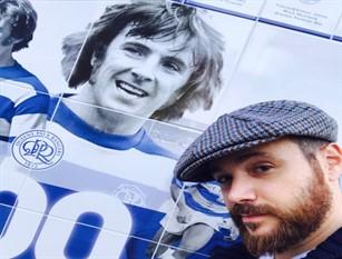Il Filosofo nel Pallone  la prima web serie dedicata alla filosofia del calcio Realizzata dal filosofo esecutivo Raffaele Tovazzi