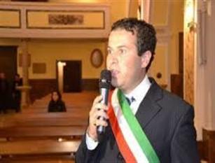 Il sindaco di Roccamandolfi chiede più attenzione e maggior sostegno ai comuni molisani nella fase 2 Coronavirus