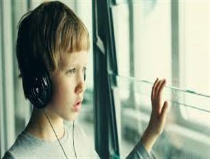 Il comune di Fondi aderisce alla 'Giornata mondiale sull'autismo'