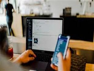 """""""Io lavoro agile"""", Avviso pubblico per la promozione dello smart working"""