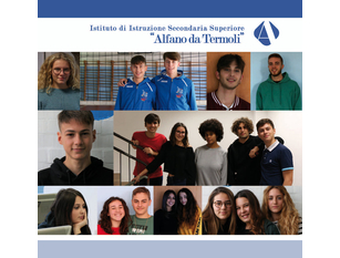 Istituto Alfano di Termoli: attivo sportello di ascolto psicologico a distanza