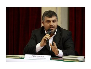 Kovid19, il consiglio regionale del Molise trascura  gli  aiuti economici alle testate giornalistiche Su 58 milioni messi in bilancio, zero euro in favore della stampa ed editoria
