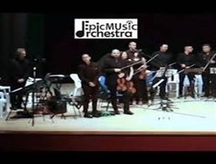 kovid 19, l'Epic Music orchestra  di Isernia dedica un brano alla stampa e ai lettori molisani (video)