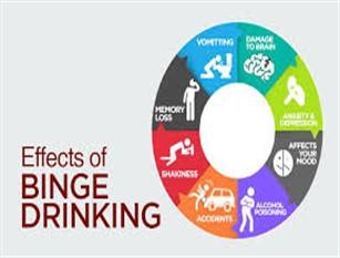 Scuola. Al via il progetto Binge Drinking in modalità digitale Didattica on line per gli studenti delle scuole coinvolte, parte anche una campagna di sensibilizzazione sui social