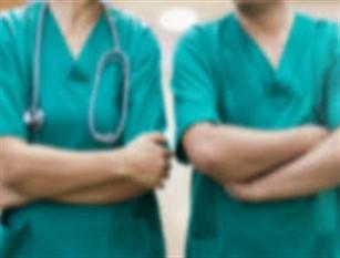 Due infermieri salvano la vita in strada a un 60enne in arresto cardiaco. Non erano in servizio.