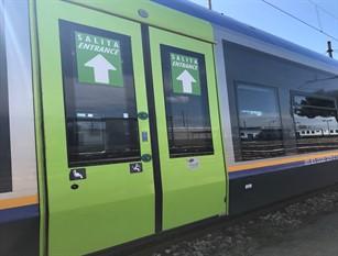 Più treni per il mare, dal 13 giugno al via l'orario estivo