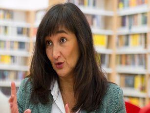"""La senatrice Garavini a """"Forche Caudine"""": basilare in Molise l'apporto dell'emigrazione"""