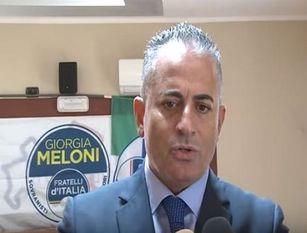 Consiglieri supplenti disarcionati dal presidente del consiglio regionale. Il tribunale di Campobasso e' chiamato a decidere Interviene Massimiliano Scarabeo