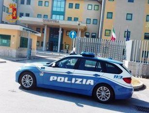 Isernia: la Polizia Stradale scopre una falsa agenzia assicurativa on-line.