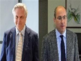 Atenei e Aree Interne: Il Ministro Dell'università e della  Ricerca nomina Il Rettore, e il Prorettore, Giuseppe Peter Vanoli, nel gruppo di lavoro