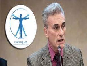 Sanita' Nursing Up, De Palma: «Commissione Salute Regioni pronta ad accogliere e far suo il progetto dell'infermiere di famiglia? Il Presidente del Sindacato Infermieri Italiani risponde alla Commissione Salute e alla Fnopi,