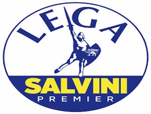 Amministrative 2021: Lega – Salvini premier, primo partito in provincia di Frosinone.