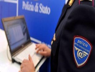 Estate in sicurezza: le regole d'oro della Polizia Postale per affittare una casa vacanza