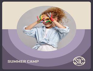 """Campobasso, mancano pochi giorni per il SUMMER CAMP di """"Sic""""  dove bambini e ragazzi, potranno """"esercitarsi"""" in una delle discipline """"di strada"""" del progetto """"street is culture"""""""