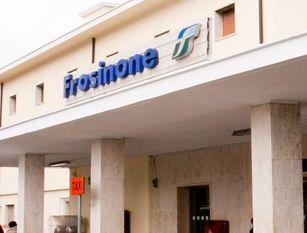 Frosinone, espropri per la riqualificazione urbana dello Scalo.