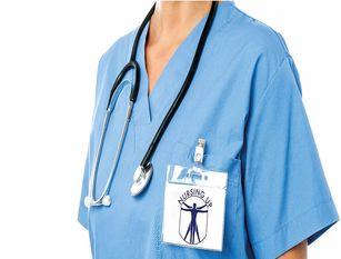 Sanita' infermieri-nursing up, De Palma: « colleghi liberi professionisti   denuncino quanto sta accadendo nel nostro paese! Offerte di lavoro sul web scandalose e dequalificanti per la categoria