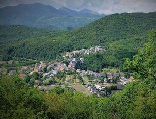 """Comune Molise offre 50 soggiorni gratis """"Rilanciamo il turismo e la scoperta dei nostri paesi"""""""