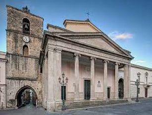 """Rivitalizzare il centro storico di Isernia con il """"PINQuA"""" Il comune si candida con un progetto di quasi 15 milioni"""