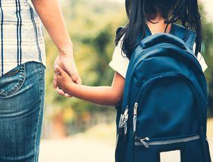 Frosinone: task force per la riapertura in sicurezza delle scuole.