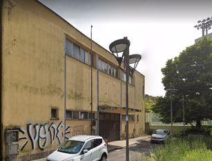 Frosinone, Palazzetto Coni: vertice a Roma.