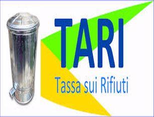 Il consiglio comunale approva all'unanimita' le tariffe Tari per l'anno 2021