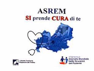 """MovidaCovidfree: l' AsRem si prende cura dei giovani. Per loro analisi sierologiche gratis """"Giornata Mondiale della Sicurezza del Paziente""""- Le date"""