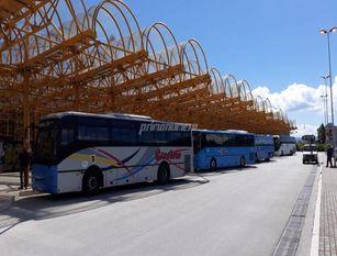 Insulti sul bus, le parole della Garante dei diritti della persona
