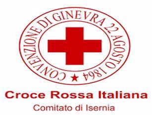 Croce Rossa Isernia, al via le inoculazioni a domicilio in altri cinque comuni della provincia.