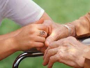Interventi in favore di persone in condizioni di disabilità grave Interventi promossi per la città di Isernia