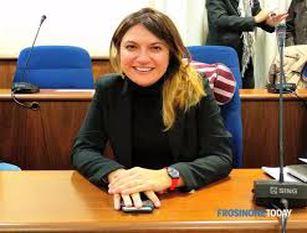 """Consigliere del PD Sardellitti: """"L'inizio dell'anno scolastico è stata una sfida vinta"""""""