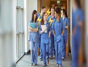 Giunta regionale, Avviso e Bando per laureati in Medicina e Chirurgia