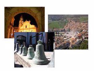 Dimore storiche: in Molise apertura di tre siti il 4 ottobre Per 10/a edizione Giornata nazionale Adsi