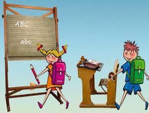 """Misura in favore di bambini e ragazzi in età scolare: Voucher """"Back To School"""""""