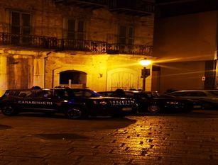 Proseguono senza sosta i controlli dei Carabinieri di Isernia finalizzati al rispetto delle disposizioni anti COVID-19.