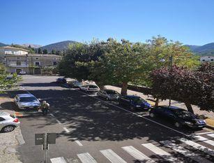 Colle San Magno comune sempre piu' green: a breve due stazioni per ricaricare le auto elettriche