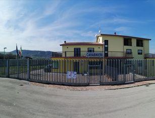 Trivento: vende piscine ma la consegna fa acqua. Ancora una persona denunciata nella quotidiana attività investigativa dei Carabinieri.