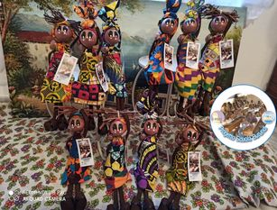 """Progetto scuola Burundi. L'Associazione """" Oltre la vita"""" sempre in prima linea nell'opera di beneficenza (VIDEO) Continua Il successo nell'aiuto ai piccoli bimbi africani."""